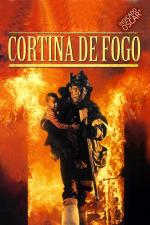 Backdraft - Cortina de Fogo