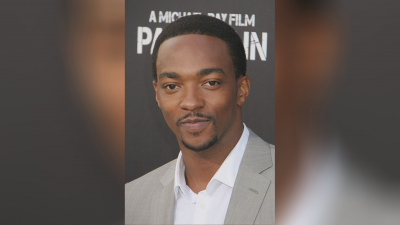 Best Anthony Mackie movies