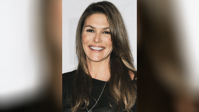 Best Paige Turco movies