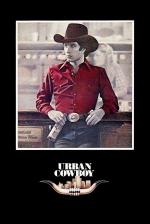 Cowboy do Asfalto