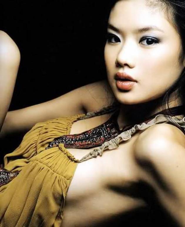 Gaile Lok (Macao)