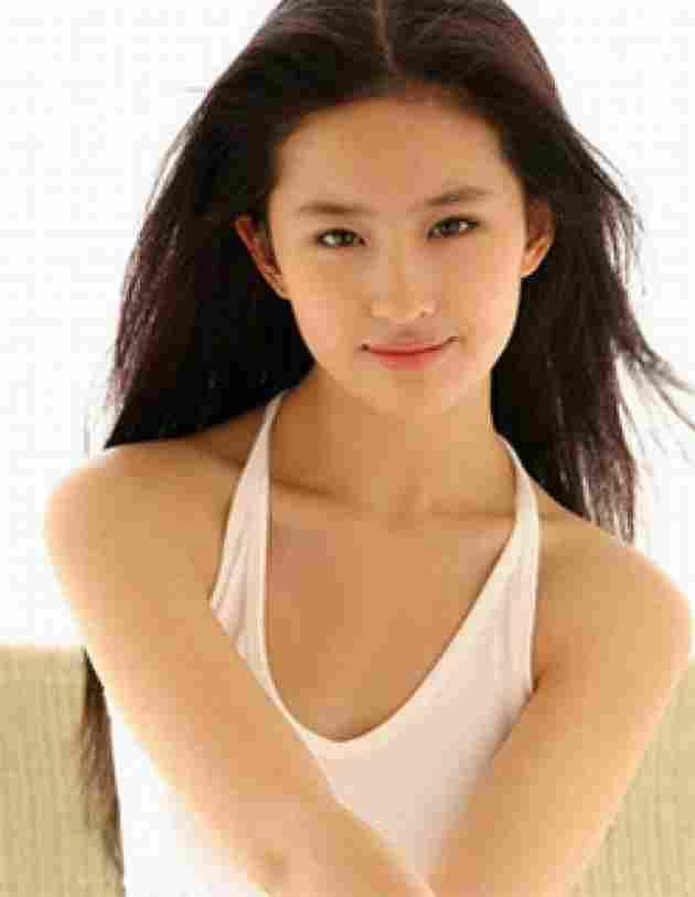 Liu Yi Fei (Wuhan)