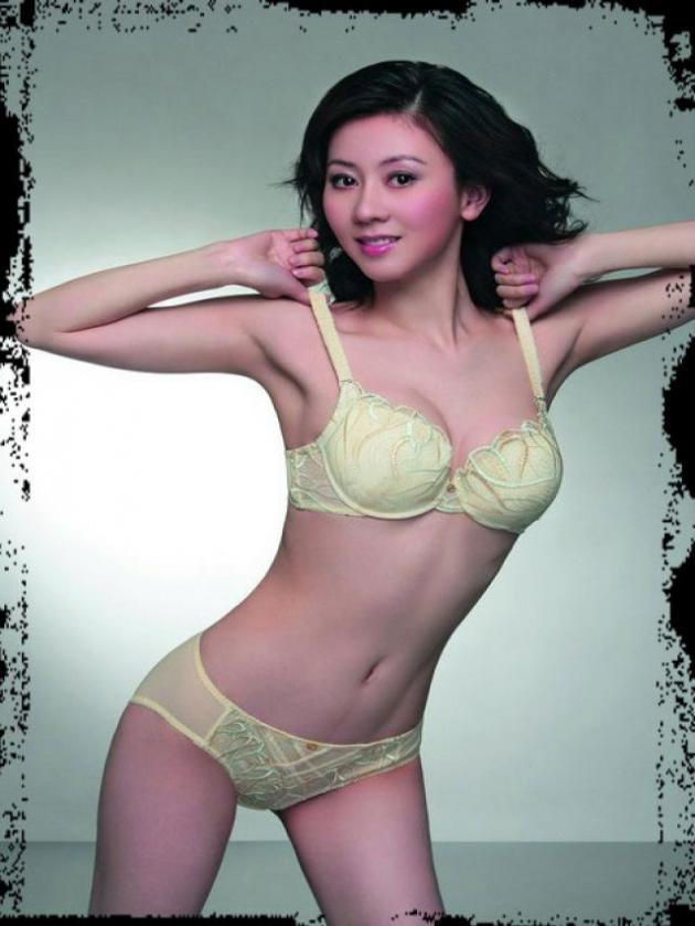 Thang Jiali (Hefei)