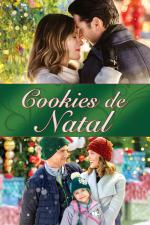Cookies de Natal / Biscoitos de Natal
