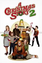 Una storia di Natale 2