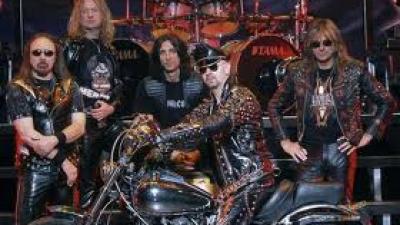 Les meilleurs groupes Hard Rock ou Heavy Metal