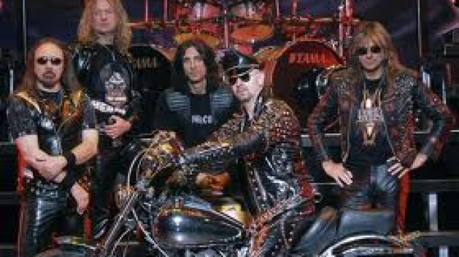 The best Hard Rock or Heavy Metal bands