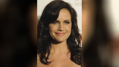 Best Carla Gugino movies