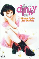 Ein Mädchen namens Dinky