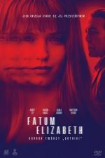 Fatum Elizabeth