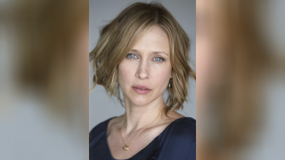 Best Vera Farmiga movies