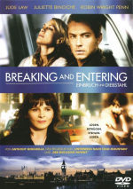 Breaking and Entering - Einbruch & Diebstahl