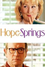 Весенние надежды