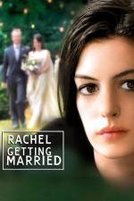 Рэйчел выходит замуж