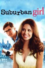Suburban girl - Talvolta la fine è solo un nuovo inizio