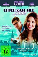 Upper East Side Love - Manchmal ist das Ende nur der Anfang