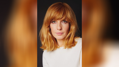 Best Kelly Reilly movies