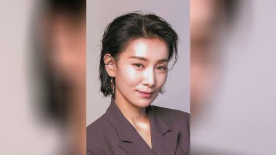 Best Kim Seo-hyung movies