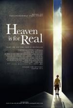 Den Himmel gibt's echt