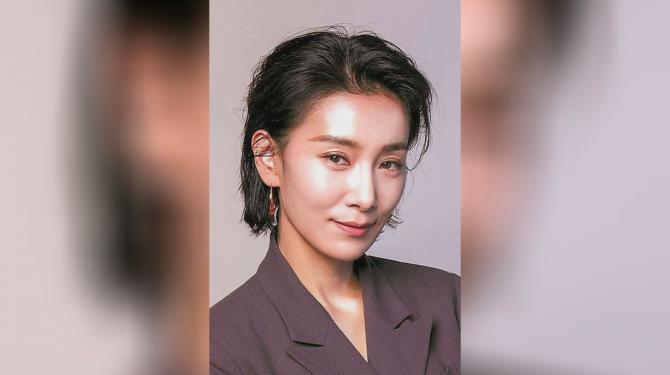 Лучшие фильмы Kim Seo-hyung