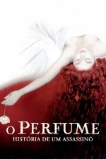 Perfume - A História de um Assassino