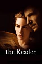 The Reader - A voce alta