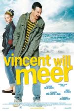 Vincent quiere al mar