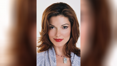 Best Laura Harring movies