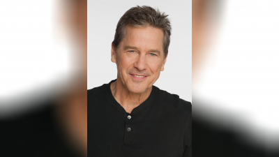 Best Tim Matheson movies