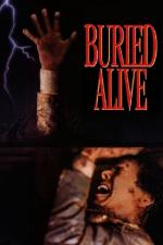 Buried Alive – Lebendig begraben