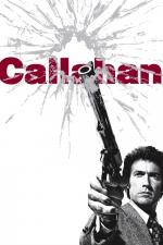 Dirty Harry II - Callahan