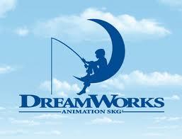 Dream Works Картинки