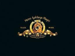Goldwyn Meyer Metro
