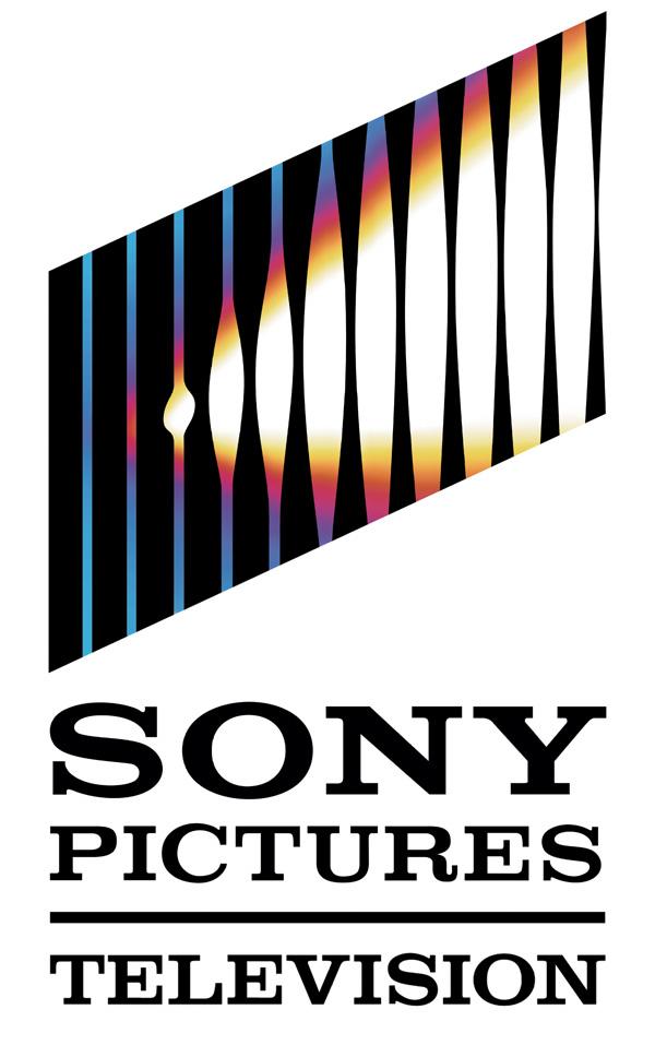 Imagens da Sony