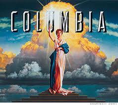 Imagens de Columbia
