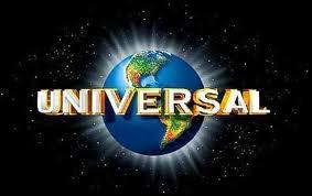 Imagens universais