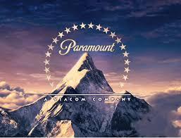 Paramount imagens