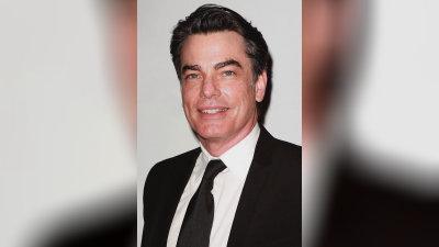 Peter Gallagher の最高の映画