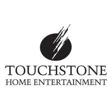 Touchtones