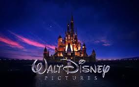 Walt Disney Bilder
