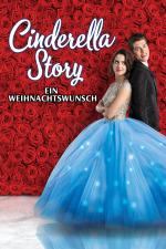 A Cinderella Story: Ein Weihnachtswunsch