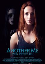 Another Me – Mein zweites Ich