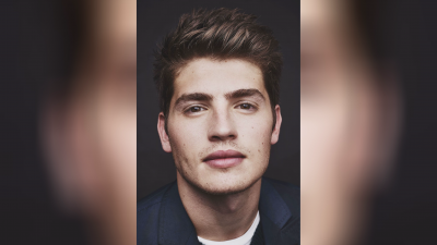 Best Gregg Sulkin movies
