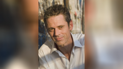 Best C. Thomas Howell movies