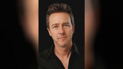 Best Edward Norton movies