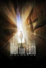 O Homem da Terra: Holoceno