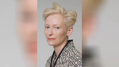 Best Tilda Swinton movies