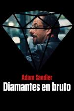 Diamantes en bruto