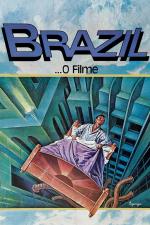 Brazil: O Filme