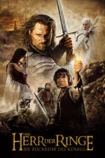 Der Herr der Ringe - Die Rückkehr des Königs